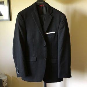 Men's Alfani Size 38R Suit